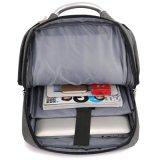 Neuester Art-Einfachheits-Computer-Rucksack-Beutel, Computer-Schulter-Rucksack-Beutel für Schule, Ol