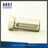 De Werktuigmachine van de Ring van de Koker van het Hulpmiddel van de Ring van de Vervaardiging D32-16 van Shenzhen