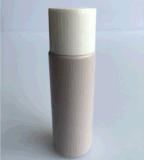 30ml PEのプラスチックサンプル一定のびん(EF-SYB02030)