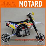 Venda quente Ktm Sx 85 125cc Dirt Bike