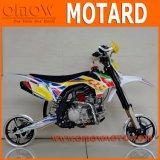 Bici di vendita calda della sporcizia 150cc di Ktm Sx 85