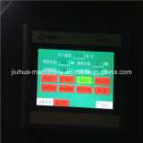 Automatische heiße Schmelzhydraulische Presse-lamellierende Maschine