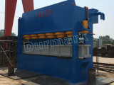 Machine gravante en relief gravante en relief de presse de cadre de porte de plaque en acier de porte de Hsp 2000t 1600t