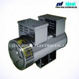 convertitore di frequenza rotativo di potere di 5kw 50-400Hz (alternatore del motore impostato)