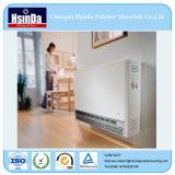 Rivestimento eccellente ecologico della polvere di qualità per gli elettrodomestici
