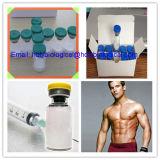 Ausschnitt-Schleife-Blut-Cholesterin-untereres Hormon Steroid Stanazol Winstrol