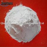 Nuevo-Tipo polifosfato material químico de la alta calidad del amonio