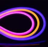 Luz de la Navidad decorativa del LED Light/LED/luz de la decoración