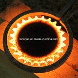 China-heiße Induktions-Verhärtung-Maschinen-Wellen, die Ofen-Einheit verhärten