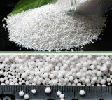 Landwirtschafts-Kalziumammoniumnitrat- (CAN)granulierter wasserlöslicher Düngemittel-Preis