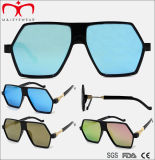 2017 lunettes de soleil neuves de mode pour les hommes (WSP704824)