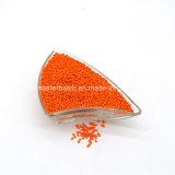 Farbe Masterbatch für Rohr oder Gefäß, PPR, Hdpr, HDPE