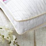 Дешевые подгонянные подушки пер для больших серий