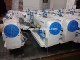 Wd-8700dd direkter Antrieb-einzelner Nadel-Steppstich-Nähmaschine für Jeans mit Speical Preis