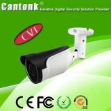 A câmera a mais nova do CCTV HD Ahd da bala da luz das estrelas da chegada 1080P