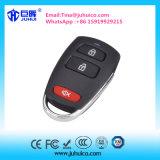 Chave do telecontrole da porta ou da barreira da garagem do código 433.92MHz do rolamento Hcs300