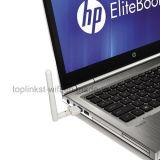 palillo del USB WiFi de 150Mbps Ralink 5370 para Openbox, DVB, IPTV, dispositivo androide con la FCC del Ce