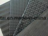 Het aangepaste SlipBlad van het Schuim van EVA van de Schoen Materiële Rubber