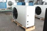 高い警察官の熱湯Heater/CeのRoHS水サイクルのヒートポンプ