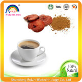 Ganoderma Mushroom Mix Coffee for Healthy Product