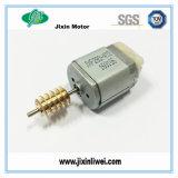 DC Motor F280-402 Car Center Locking / Car Door Receiver