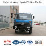 speciale Vrachtwagen van de Sproeier van het Water van Dongfeng van de Capaciteit van 1820cbm de Grote