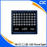 30W SMD 천장 투상 램프는 플러드 빛을 스포트라이트로 비춘다