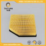 Filtro del filtro de aire para Toyota (OEM No.: 17801-31170)