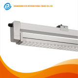 Illuminazione industriale chiara lineare di IP65 Connectorable 30W SMD2835 LED Highbay