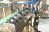 Машина для прикрепления этикеток клея OPP/BOPP горячая плавя