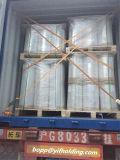Película metalizada do empacotamento de alimento OPP