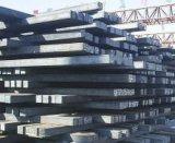 Заготовка квадрата высокого качества стальное от Китая