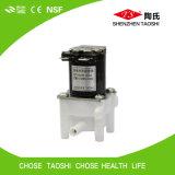 Stérilisateur UV de l'eau de RO pour l'épurateur de l'eau de RO