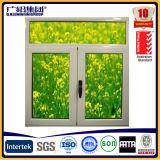 Fabriek de van uitstekende kwaliteit van het Openslaand raam van het Frame van het Aluminium