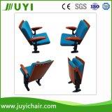 屋内使用Jy-780のための最新のファッションの望遠鏡の座席の引き込み式の座席