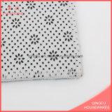 새로운 디자인 산호 양털에 의하여 인쇄되는 Nonslip 매트