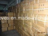 La Guante-Seguridad de la construcción Guante-Trabaja el guante Guante-Industrial del Guante-Edificio del Guante-Leathre