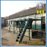 Тип 1250 машина поставкы машинного оборудования Hongtai плитки цвета
