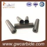 炭化タングステンのサンドブラストのノズルの炭化物のスプレーノズル