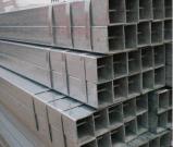 水のためのホット亜鉛メッキ鋼管