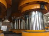 Dhpシリーズ鋼鉄ドア浮彫りになる機械2000t油圧ドアの出版物機械