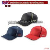 O lazer do presente do Natal repicou o boné de beisebol Headwear de Sun do feriado (C2014)