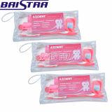 Azdent orale Hygiene-Produkte 8 in 1 zahnmedizinischem orthodontischem Installationssatz