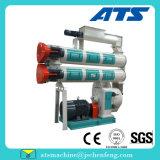Qualitäts-Tabletten-Prägemaschinerie mit unterschiedlichem Durchmesser-Zylinder-Signalformer