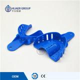 치과 느낌 장비 (HR-SM)를 만드는 물자 실리콘 형