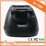 Altoparlante ricaricabile portatile poco costoso del carrello con USB/SD /Bluetooth