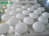 El Ce RoHS R50 aprobado 5W LED enciende Dimmable