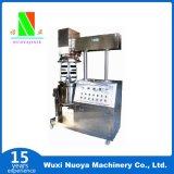 Zjrの化粧品の均質化および乳状になる機械