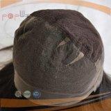 Tipo completo della parrucca del merletto, parrucche del merletto dei capelli di Remy del Virgin