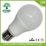 Energie - besparingsA60 E27 85-265V de LEIDENE Bol van de Verlichting